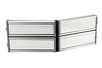Светодиодный светильник 256 Вт 32000 Лм
