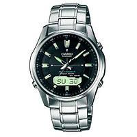Часы наручные Casio Collection LCW-M100DSE-1AER