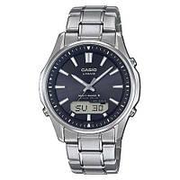Часы наручные Casio Collection LCW-M100TSE-1AER