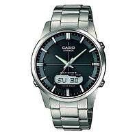 Часы наручные Casio Collection LCW-M170TD-1AER