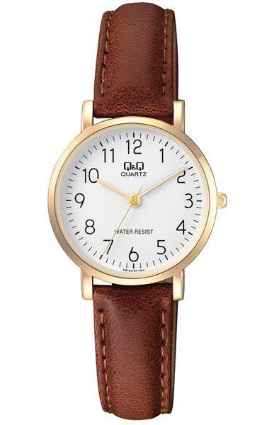 Часы Q&Q Q979J104Y