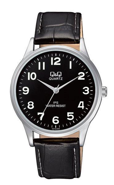 Часы Q&Q C214J305Y