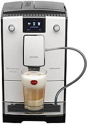 Кофемашина автоматическая Nivona CafeRomatica 779 (NICR 779)