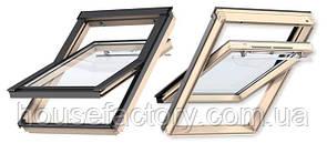 Мансардне вікно Velux GZR 3050B/CK02 (55*78)