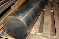 Пруток круглый нержавеющий ф60мм 95Х18