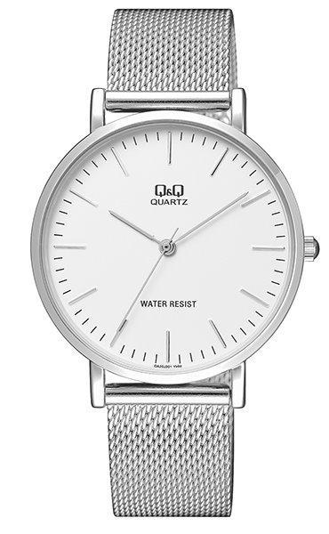 Часы Q&Q QA20J201Y
