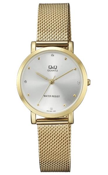 Годинник Q&Q QA21J001Y
