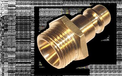 """ESSK Адаптер РН 1/2"""", GK1385A"""