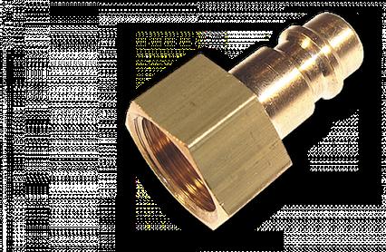 """ESSK Адаптер РВ 1/2"""", GK1385J"""