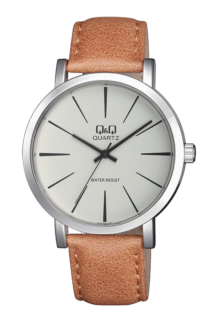 Часы Q&Q Q892J300Y