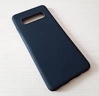 Чехол для Samsung Galaxy S10 plus (G975)