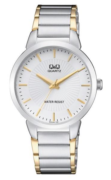 Часы Q&Q QA42J401Y