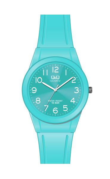 Часы Q&Q VQ50J817Y