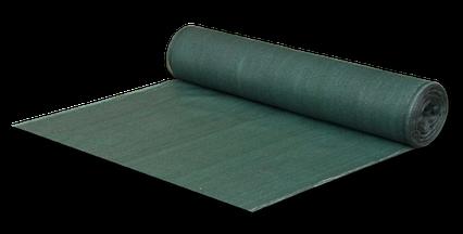 Сітка затіняюча захисна, 40%, 4х60м, AS-CO3840060GR