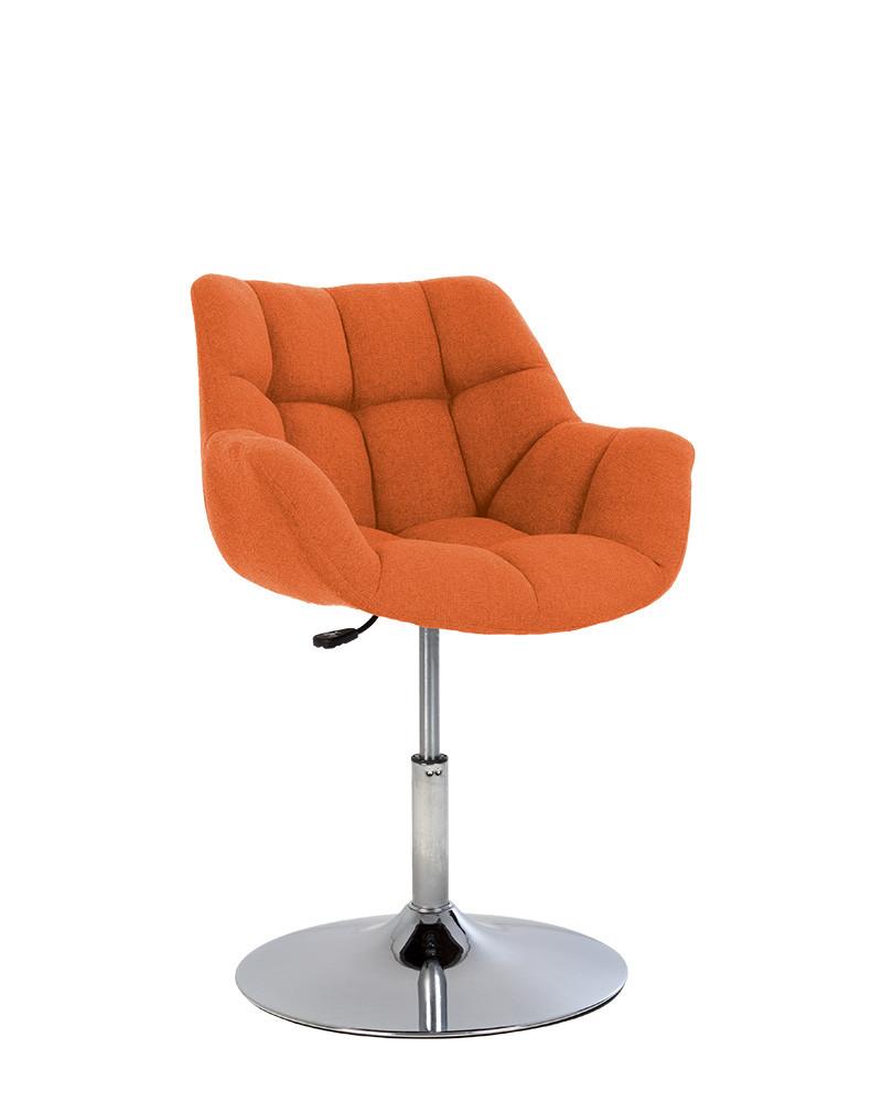 Обеденный стул Vensan plus 1S Nowy Styl