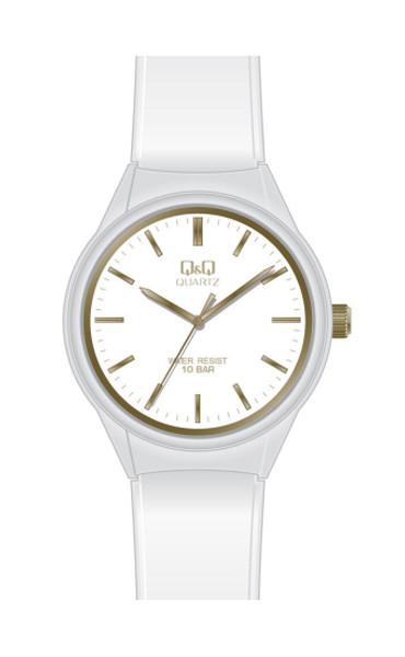 Часы Q&Q VR28J812Y