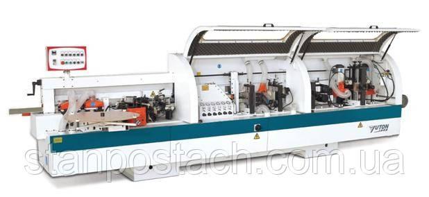Автоматический кромкооблицовочный станок  MDZ515SH