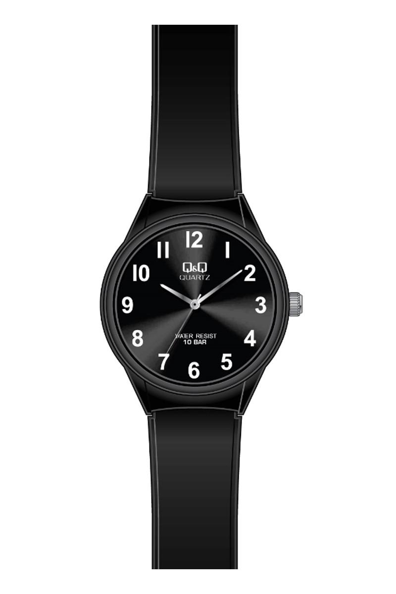 Часы Q&Q VR28J814Y