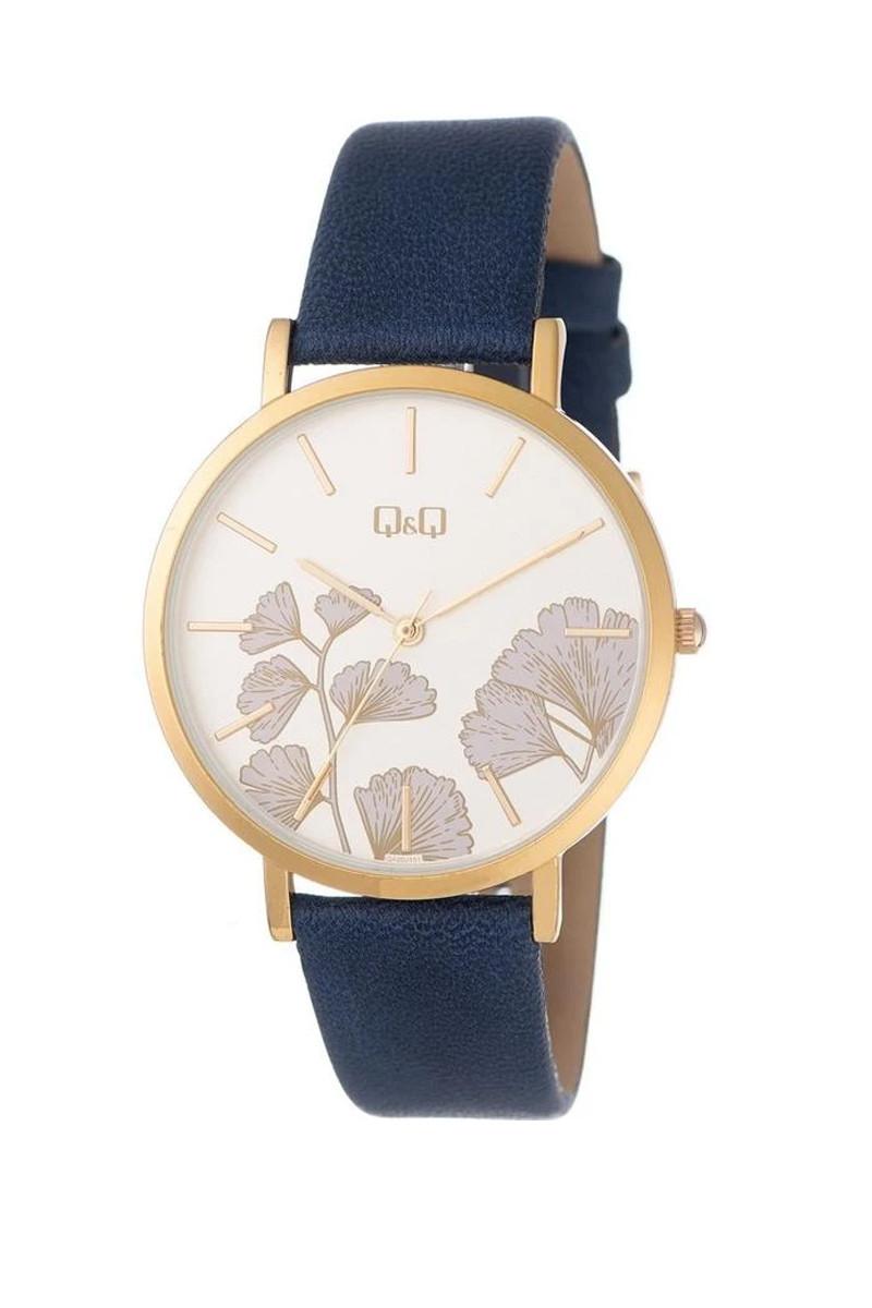 Часы Q&Q QA20J101Y