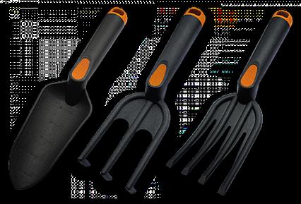 Комплект з 3 елементів в упак., KT-YG565