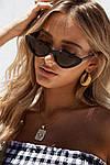 Сонцезахистні окуляри 2021