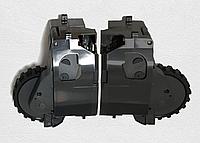 Ходовое мотор-колесо для робота пылесоса XIAOMI Roborock S50 S51 S55 правой и левой
