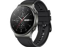 Смарт-часы HUAWEI WATCH GT2 Pro 46mm Night Black