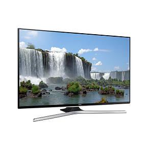 Телевизор Samsung UE48J6272 (600Гц, Full HD, Smart, Wi-Fi, DVB-T2/S2) , фото 2