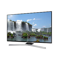 Телевизор Samsung UE60J6272 (600Гц, Full HD, Smart, Wi-Fi, DVB-T2/S2) , фото 3