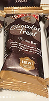 Бисквит Baileys Chocolate Treat 35 g