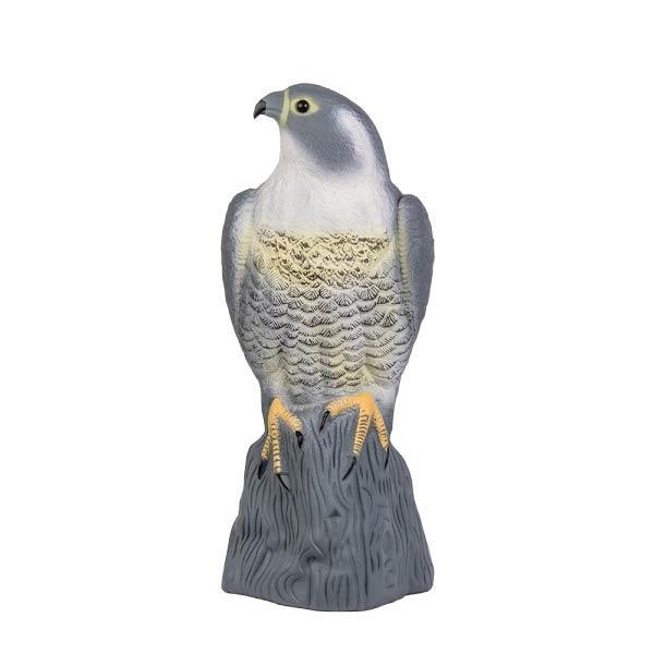 Отпугиватель птиц. Сокол. CTRL-BR103