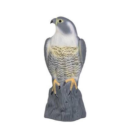 Отпугиватель птиц.Сокол. CTRL-BR103