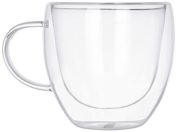 Чашка с двойной стенкой Ringel Guten Morgen 250 мл