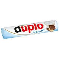 Duplo Milch Cream 18 g