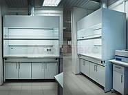 Шкафы вытяжные лабораторные (7 моделей), Украина, фото 10