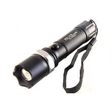 Bailong, Байлонг, фонарик, Police, 1000W BL-T8626, это, лед фонарь, для рыбалки, для защиты