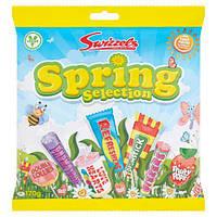 Набор сладостей Swizzels Spring Selection 170 g