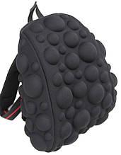 Рюкзак детский Bubble mini black 10 L, 16352