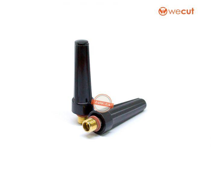 Капа для пальників WP-9/20, середня (54 мм), WeCut