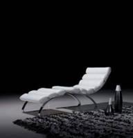Кресло с оттоманкой Конкордl