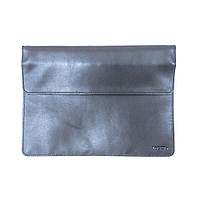 "Екрануюча сумка-чохол для планшета LOCKER's Tablet 11"" Black"