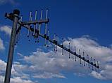 3G модем Pantech UM190 (UMW190) + антенна 24 дБ (дБи) + переходник + кабель, фото 2