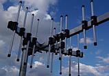 3G модем Pantech UM190 (UMW190) + антенна 24 дБ (дБи) + переходник + кабель, фото 10