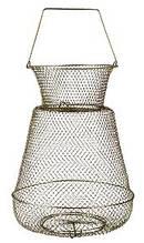 Садок  оцинкованный круглый  Golden Catch 6820000