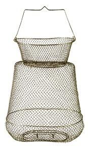 Садок  овальный средний Golden Catch 6826024