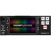 Рекордер Video Devices PIX 250i (PIX 250I)