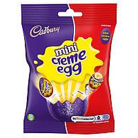 Cadbury Mini Creme Egg 78 g