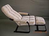 Кресло Релакс Качество, фото 3