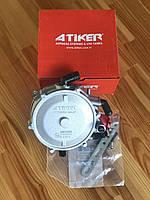 Редуктор Atiker VR-01 до 90 kw (Электронный)