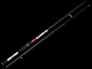 "Вудилище спінінгове Lucky John Vanrex SPIN 21  5-21/2.28(7'6"") (LJVA-762MLF)"
